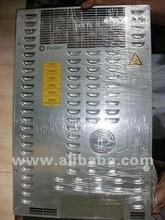 Regen motor inverter OVF20CR/ OVFR1A-406/ OVFR2B-402/ OVFR03B-402