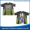 Custom logo softball jersey manufacturers