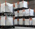 換気ジャンボ袋/換気pp袋/ton袋( のための砂、 建築材料、 化学、 肥料、 小麦粉、 砂糖等)