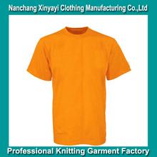 Design Your Own Bulk Items Wholesale Fitness Clothing / Bulk Blank T-shirts / Best wholesale websites