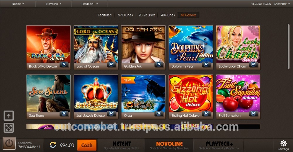 online casino software casinoonline