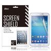 Membrane tablet screen guard for Samsung Galaxy Tab 3 7.0'' oem/odm