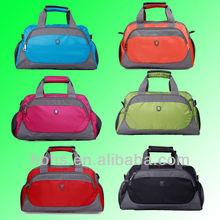 duffel travel bag price