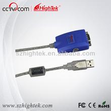 FTDIFT8U232BM usb2.0 to serial converters