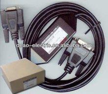 Pc adaptador siemen plc cable de programación RS232 ( 5 metros ) PC-MPI + 6ES7972-0CA21-0XA0