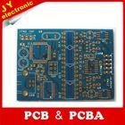 customize pcba