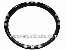 36 spoke motorcycle wheel rim on sale