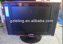 wholesale used tv