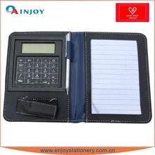 custom made portfolio calculator