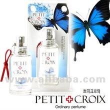 PETITCROIX Seduce Women Powdery Eau De Toilette Alcohol Free lasts 10hours Deep & Soft Flavour
