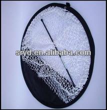 Golf Chipping net, Practice Net