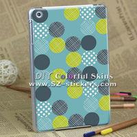 plastic hard case for ipad mini wholesale