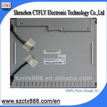 "17"" LCD panel M170EG01 grade A+ new and original"