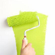 Paint Covermaster Acrylic PVA