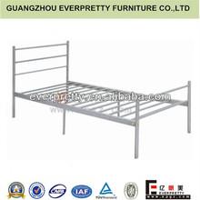 children bedroom furniture,single steel bed designs,pipe metal single bed