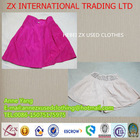 used clothes, factory exporting