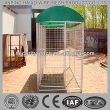 Custom design high quality Temporary dog fencing