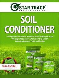 Soil Amendment