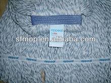 C104B cotton Kentucky mop
