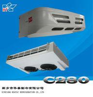 Model:C280, cooling refrigeration unit for cargo van