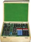 8086 Microprocessor Trainer Kit