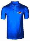 T shirts - Uniforms for your staff - Sri Lanka