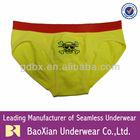 little girls briefs underwear factory