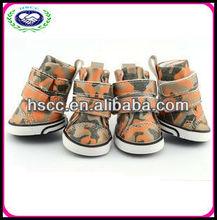 China wholesale shoes pet Warm dog shoes pet for winter