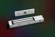 Dual Voltage 300lbs Electromagnetic Lock