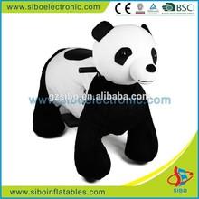 GM5911B Motorbike For Kids Electric Car For Children, Panda electronic