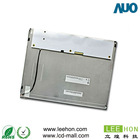 AUO G150XG01 V4 15inch capacitive touch screen module for CNC machine