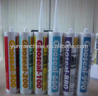liquid silicone sealant