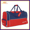 Wholesale 600D polyester customized travel bag