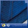 Sh-j405 9.5oz fino de algodão tecido denim stretch para o vestuário