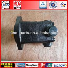 power steering vane pump 4937729 power steering pump for cummins 6bt