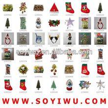 Infant Christmas Pajamas Manufacturer Wholesale for Christmas Gift