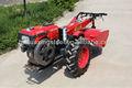 shandong huaxing fattoria macchina per 12hp agricoli motocoltivatore con una buona qualità