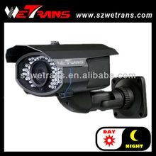 "WETRANS TR-FR733EFH 1/3"" Sony Effio-E High Resolution 700tvl waterproof camera cctv"