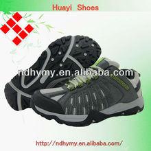 autumn cheap brand european running shoes sport shoes