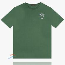 Top Quality Cotton Fashion Short Sleeve O-neck China Import Wholesale Clothes ,Cheap Custom Logo Men's Dress Shirt