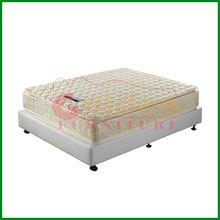 cheap hotel bed mattress