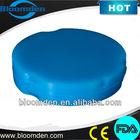 zirkonzahn m5 wax/dental wax cadcam milling material