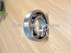bearing machine