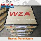 WZA Bearing Manufacture
