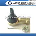 Vtt Suspension et direction pièces 51260-31G10