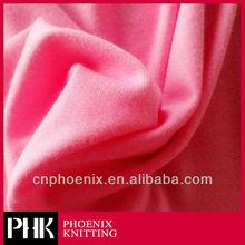 95 Viscose 5 Elastane Single Jersey Fabric