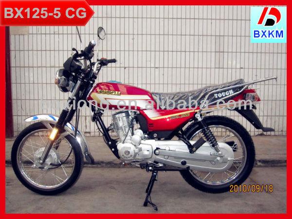 popular best selling EEC 125cc street bike/street motorcycle for sale