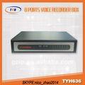 tyh 8 linha de gravador de voz menor 8g suporte técnico gratuito
