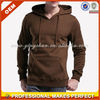 High quality blank hoodies wholesale (YCH-A0055)