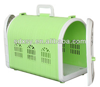 Fashion style pet carrier/dog carrier/cat carrier